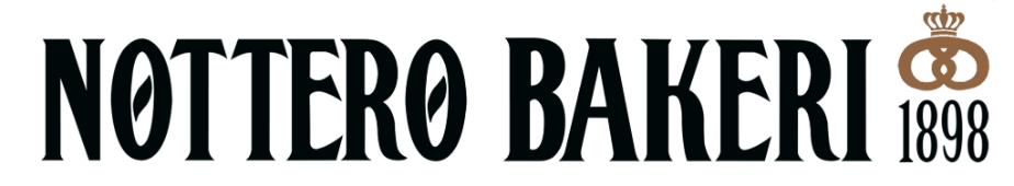 Screenshot_2021-01-20 Logo Nøtterø Bakeri med kringle pdf(1)